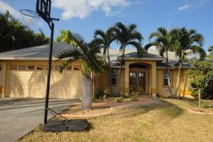 1859  Coral Point Dr - Photo 1