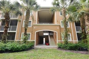 1835  Florida Club Cir, Unit #3110 - Photo 1