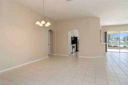 2136  Cape Heather Cir - Photo 3