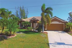 2503 NW 41st Ave - Photo 1