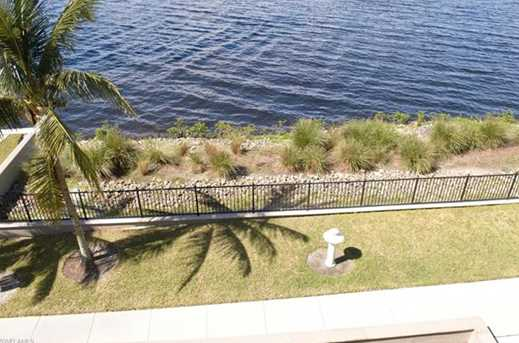 2825  Palm Beach Blvd, Unit #301 - Photo 9