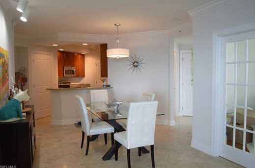 2825  Palm Beach Blvd, Unit #301 - Photo 11