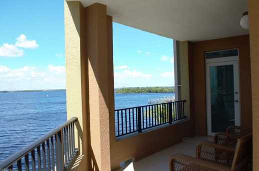 2825  Palm Beach Blvd, Unit #301 - Photo 3