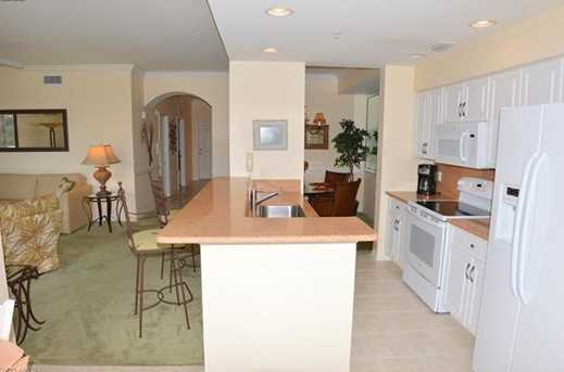 10453  Washingtonia Palm Way, Unit #3345 - Photo 11