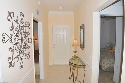 10453  Washingtonia Palm Way, Unit #3345 - Photo 21