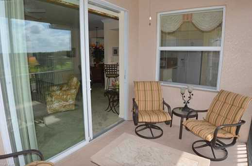 10453  Washingtonia Palm Way, Unit #3345 - Photo 3