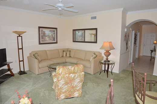 10453  Washingtonia Palm Way, Unit #3345 - Photo 5
