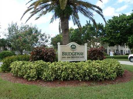 15030  Bridgeway Ln, Unit #506 - Photo 1