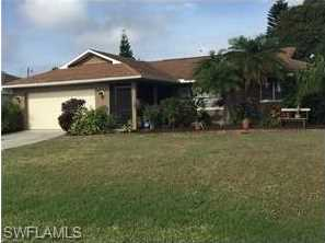 3316 SW 11th Ave - Photo 1
