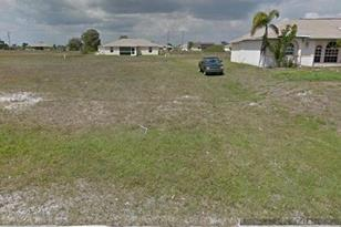 1009 NW 15th Ter - Photo 1