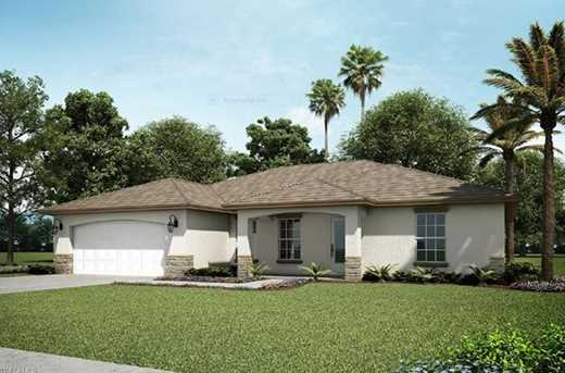 1906 NW 20th Pl - Photo 1