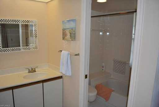 14983  Rivers Edge Ct, Unit #232 - Photo 9