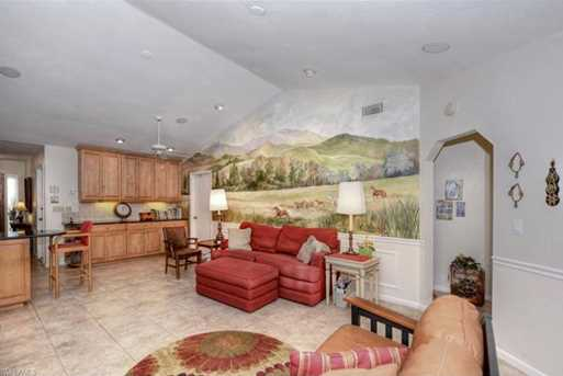 15831  Country Ct - Photo 9