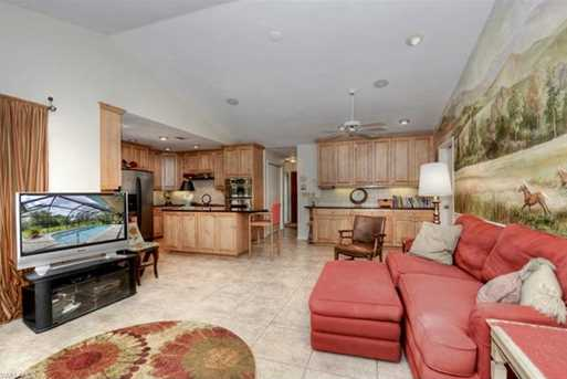 15831  Country Ct - Photo 11