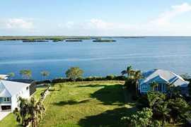 Island Acres Ct Saint James City Fl