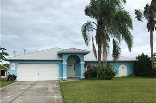 633 SW 9th Ave - Photo 1