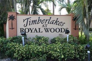 6498  Royal Woods Dr, Unit #8 - Photo 1