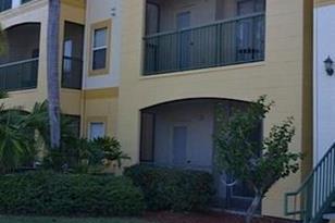 11520  Villa Grand, Unit #1007 - Photo 1