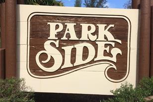 15101  Parkside Dr, Unit #204 - Photo 1