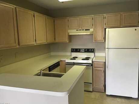 4036  Crockers Lake Blvd, Unit #24 - Photo 1