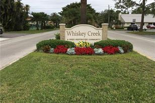 6120  Whiskey Creek Dr, Unit #403 - Photo 1