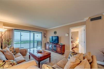 7100 Estero Blvd 505 Fort Myers Beach Fl 33931 Mls 218050351