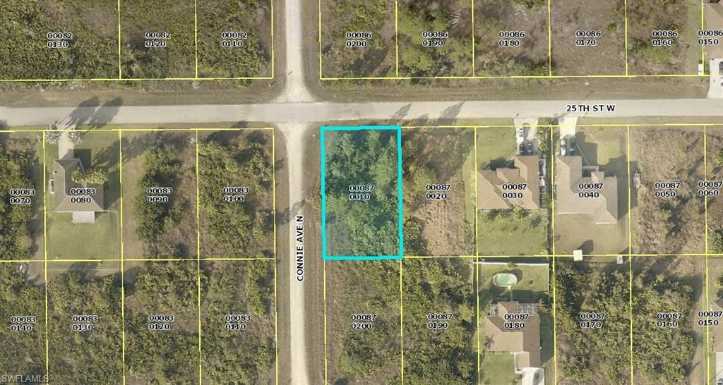 2569 25th St W, Lehigh Acres, FL 33971 - MLS 219036817 - Coldwell Banker