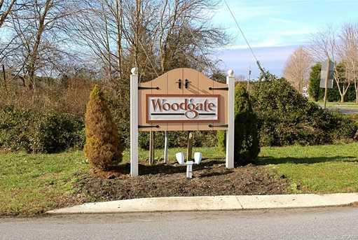 29643 Woodgate Drive - Photo 1