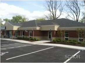 702 Health Services Drive - Photo 5