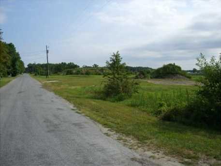 Bennett Road - Photo 1