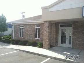 1310 Middleford Rd #102 - Photo 3