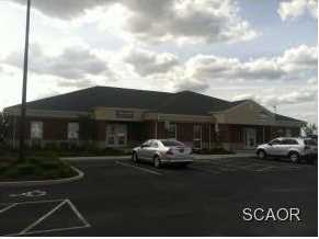 502 Health Services Drive #502 - Photo 3