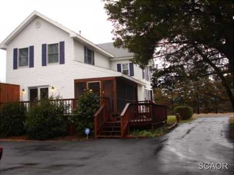 35332 Atlantic Ave - Photo 7