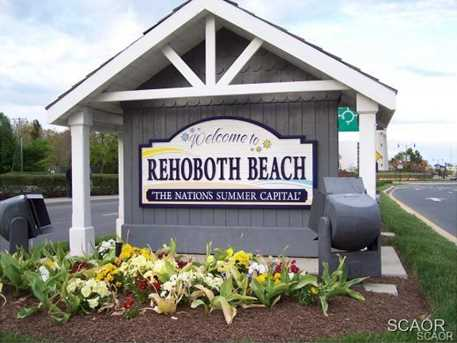 402 Rehoboth Ave - Photo 13