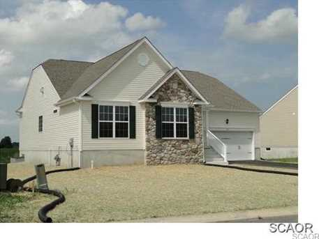 24680 Hollytree Cir - Photo 3