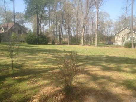 30843 Peppers Creek Rd (Lot#3-Linn Woods) - Photo 1