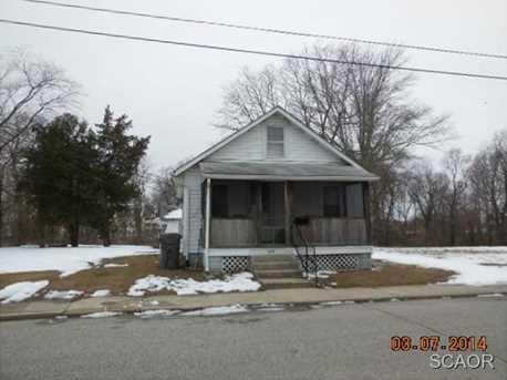 402 Truitt Ave. - Photo 9