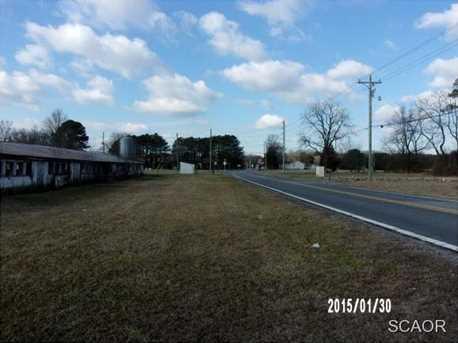 25011 Gravel Hill Rd - Photo 11