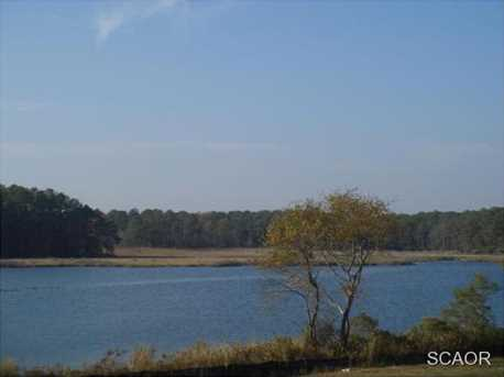 36950 Creekhaven Drive - Photo 1