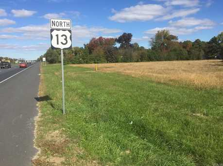 Corner Of Routes 13 & 18 - Photo 1