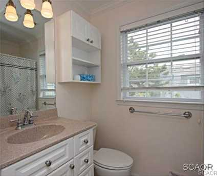 6 South Second Street - Photo 15