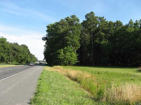 43 Dupont Highway - Photo 11