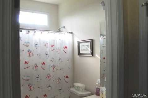 7731 Sugar Maple Way - Photo 13