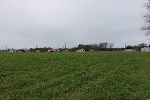 12423 Sussex Highway N - Photo 9