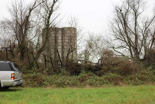 12423 Sussex Highway N - Photo 7