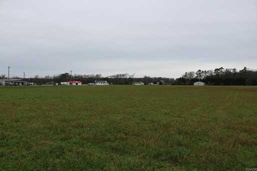 12423 Sussex Highway N - Photo 5
