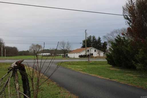 12423 Sussex Highway N - Photo 11