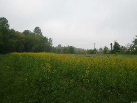0 Williamsville Road - Photo 9