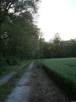 0 Williamsville Road - Photo 3