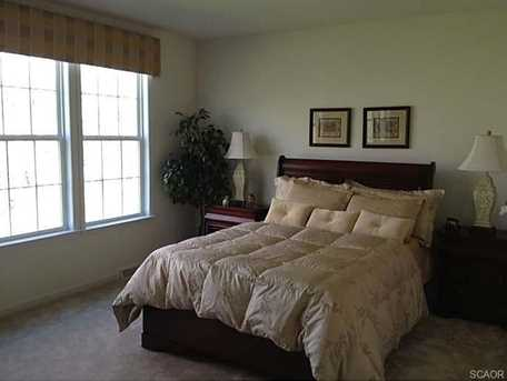 25933 Country Meadows - Photo 7